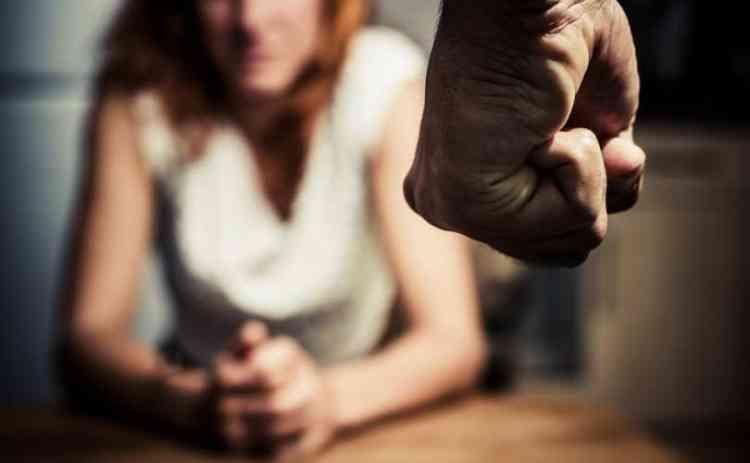 جرائم قتل النساء من قبل شركائهن الأعلى منذ 14 عاما