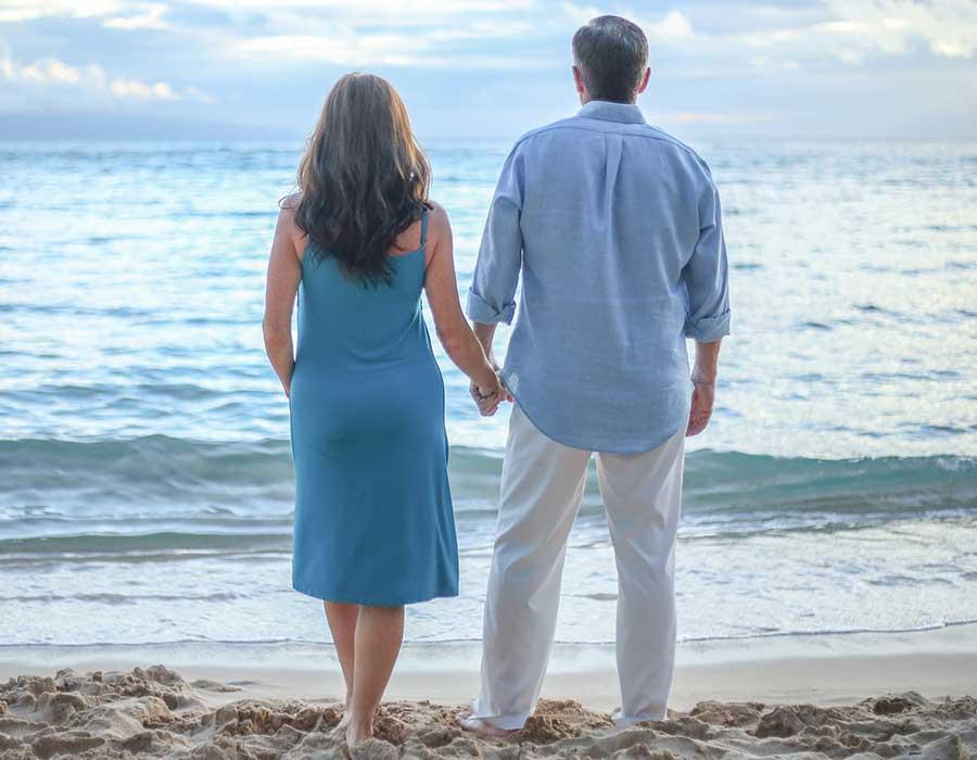 حل الخلافات الزوجية بحكمة وذكاء بعد معرفة الأسباب
