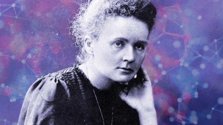 حياة ماري كوري المثابرة التي أعطت العلم كل ما تملك