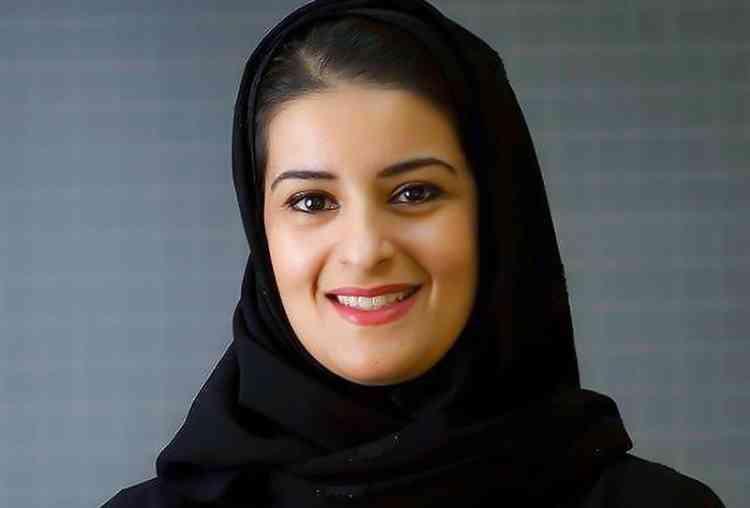 سارة السحيمي أول سعودية تقود اقتصاد المملكة