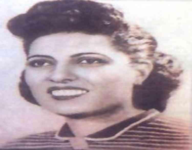 سميرة موسى عالمة الذرة التي رحلت قبل أن يتحقق الحلم