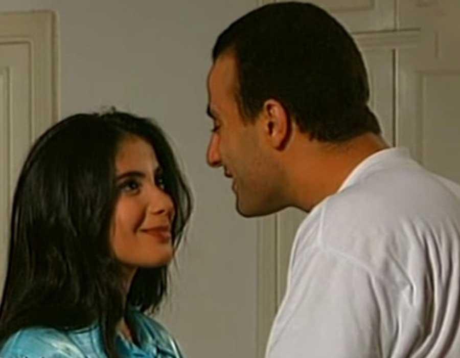 سهرات تلفزيونية مصرية نشأ عليها جيل التسعينات