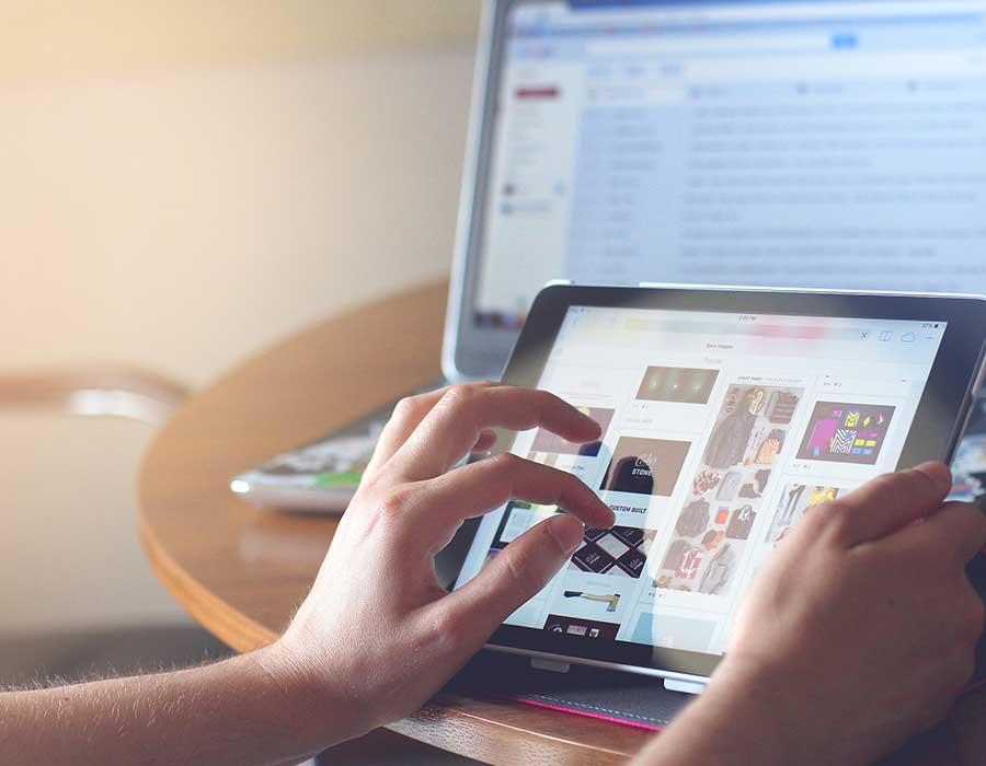 طرق الربح من الإنترنت بشكل حقيقي ودون رأس مال