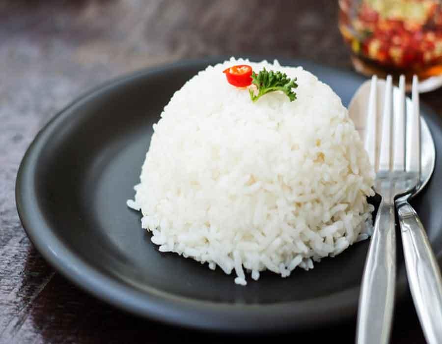 طريقة عمل الأرز بوصفات مختلفة ومتنوعة