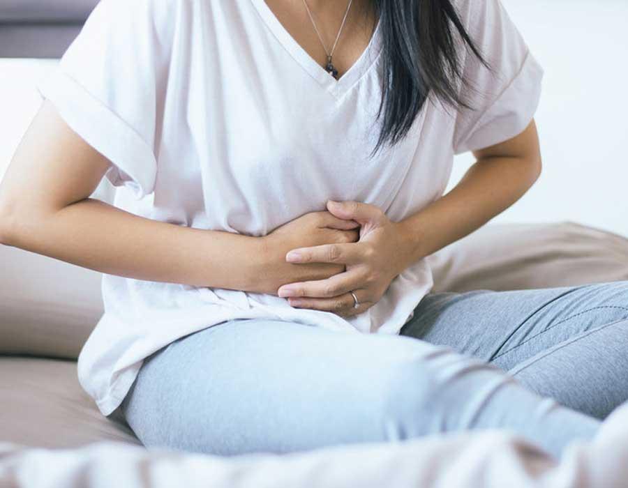 علاج الإمساك بطرق مختلفة وأسباب الإصابة به