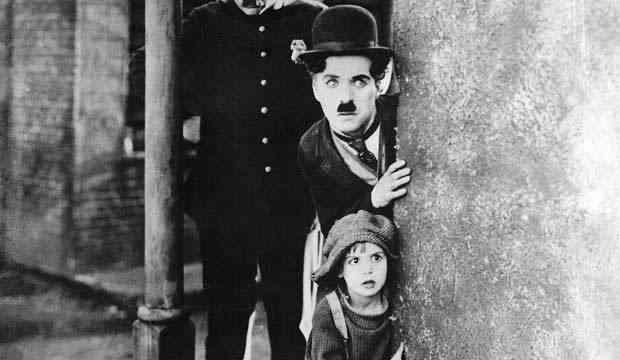 عودة للثلاثينات والأربعينات بقائمة أفلام أجنبي قديمة