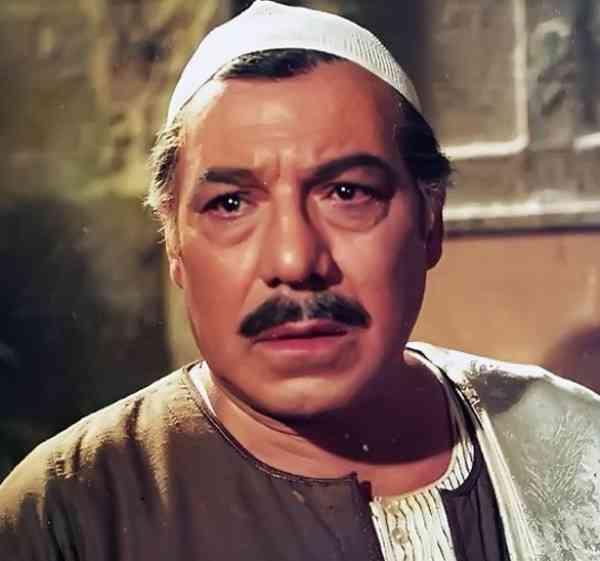 فريد شوقي.. ملك الترسو الذي غير ت أفلامه قوانين
