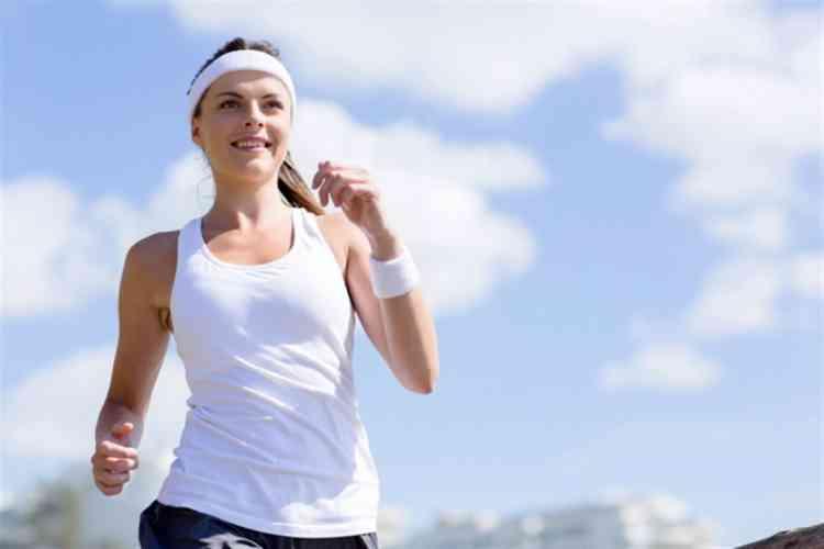 فوائد الرياضة لجسم مثالي وحالة نفسية أفضل