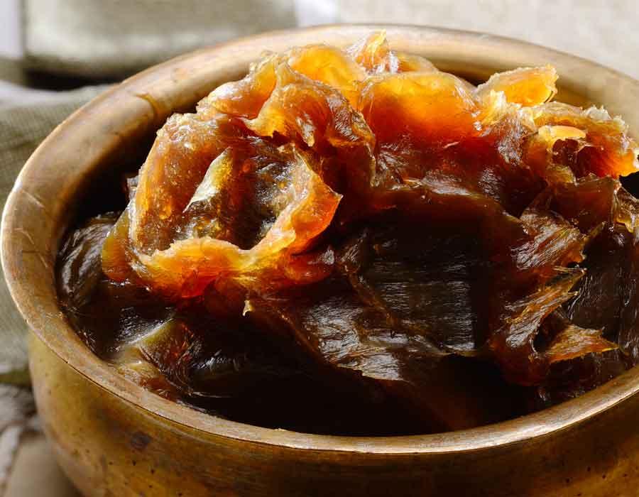 فوائد الصابون المغربي وكيف تستخدميه لجمالك