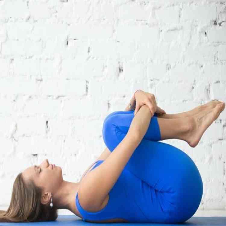 فوائد تمارين كيجل للنساء لشد عضلات الجسم والحوض