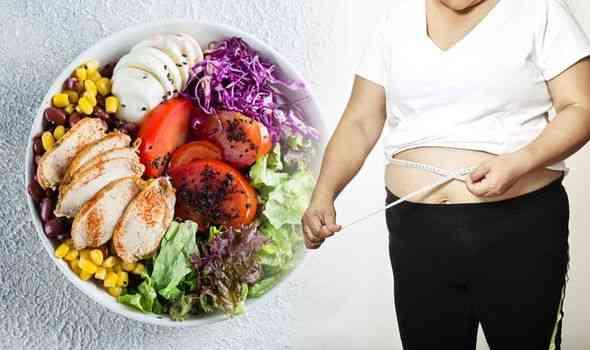 فوائد رجيم الكربوهيدرات وكيفية تنفيذه لفقدان الوزن
