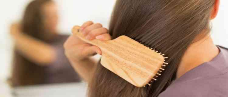 فوائد فيتامين e لصحة بشرتك وجمال شعرك