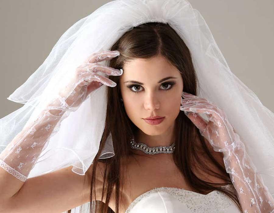 قائمة جهاز العروسة وكل ما تحتاجين لبيتك الجديد