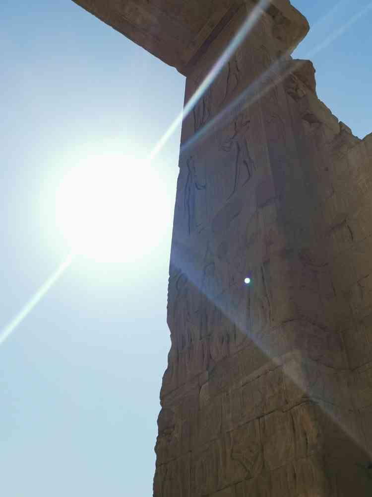 قائمة كتب تاريخ مصر.. ليتعلم الخلق كيف يصنعون المجد