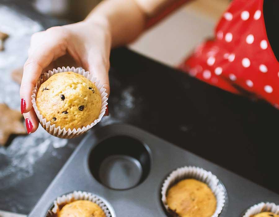 قنوات يوتيوب للطبخ لتتعلمي مهارات إعداد الطعام