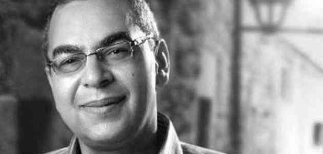 كتب أحمد خالد توفيق التي خلدته في قلوب مريديه