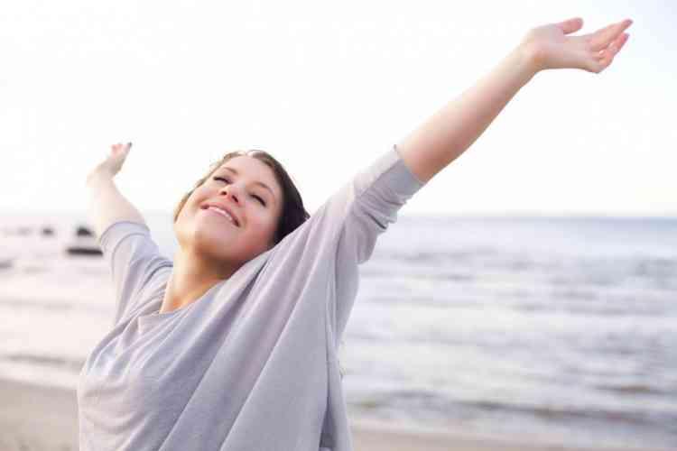 كيفية الحفاظ على النظافة الشخصية ورائحة الجسم المنعشة
