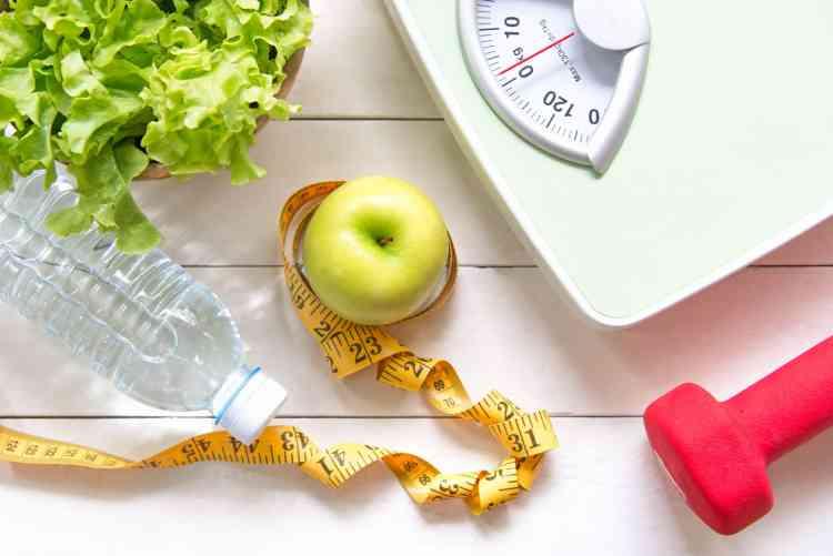 كيفية حساب الوزن المثالي للطول بأكثر من طريقة