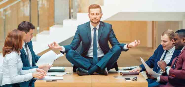 كيف تتحكم في الغيرة المهنية وتستفيد منها بإيجابية
