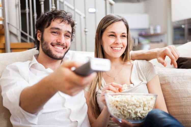 كيف تتغير هرمونات المرأة والرجل بعد الزواج