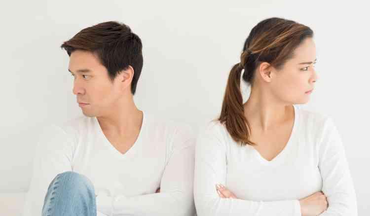 ليه لازم تكوني حاسمة في علاقاتك المنتهية!