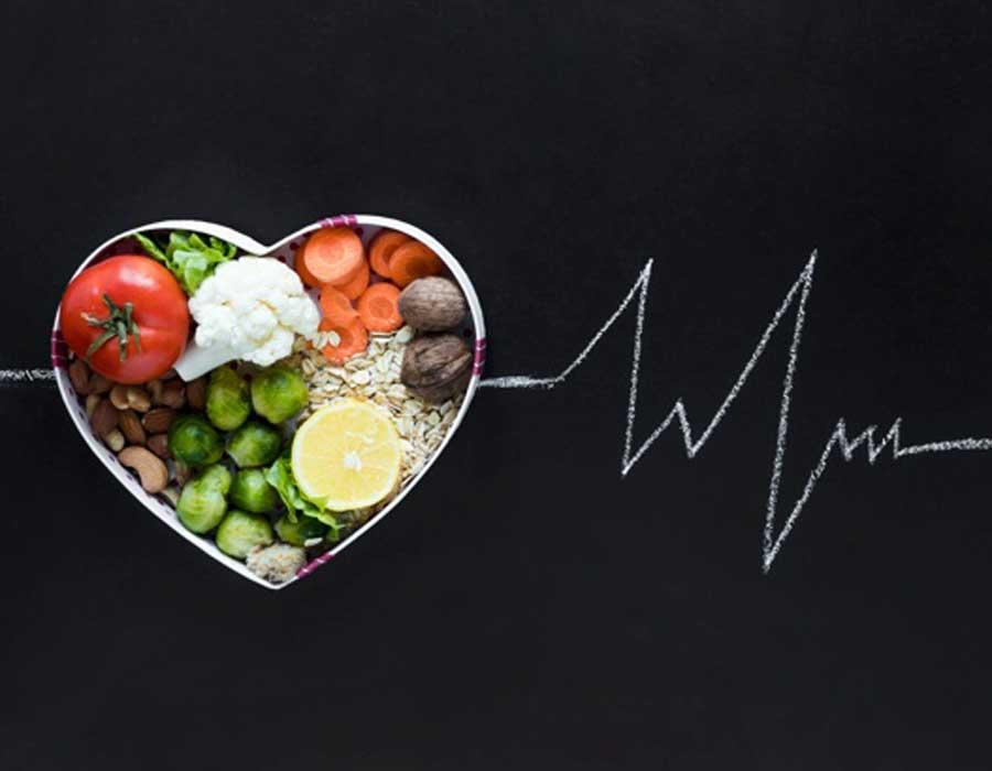 ماهو الكوليسترول ولماذا قد يشكل خطرًا على الصحة
