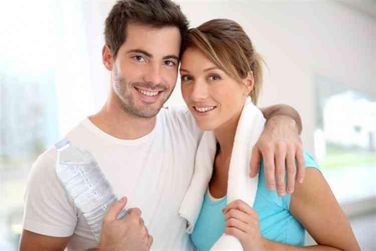 ما بين الفوائد والأضرار.. تأثير الرياضة على العلاقة الحميمة