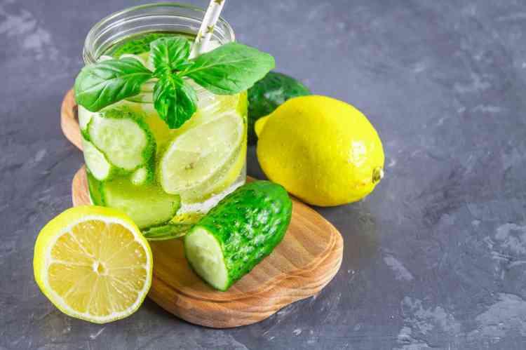 ما هو رجيم الليمون وكذلك فوائده وأضراره