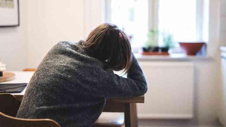 ما هى متلازمة التعب المزمن وكيف يُمكننا علاجها