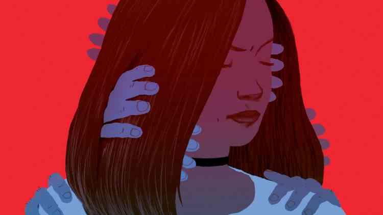 ما هي التكلفة النفسية للتحرش والعنف ضد النساء؟