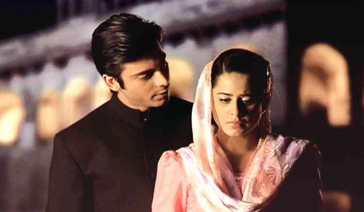 مسلسلات باكستانية ممتعة شاهدها لتتعرف على ثقافة جديدة