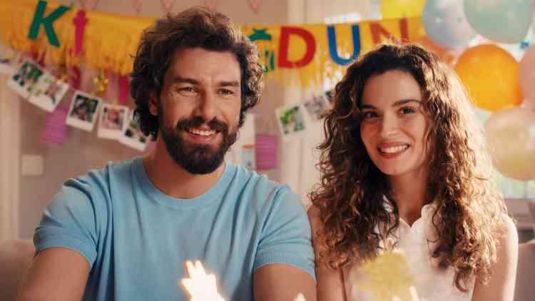 مسلسلات تركية جديدة تعرفوا عليها واستمتعوا بمشاهدتها