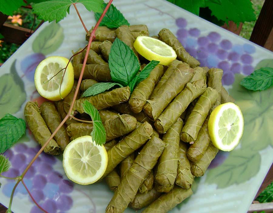 منيو اليوم العشرين من رمضان ووصفات لذيذة وشهية