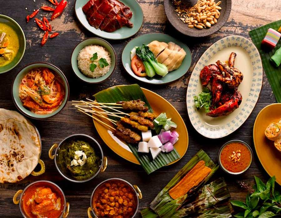 منيو خامس يوم رمضان لإفطار متنوع وسحور بسيط