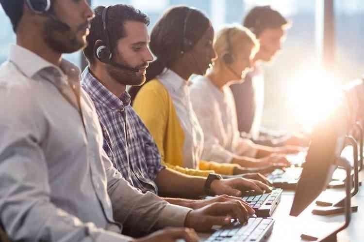 مهارات يجب التمتع بها عند العمل في خدمة العملاء
