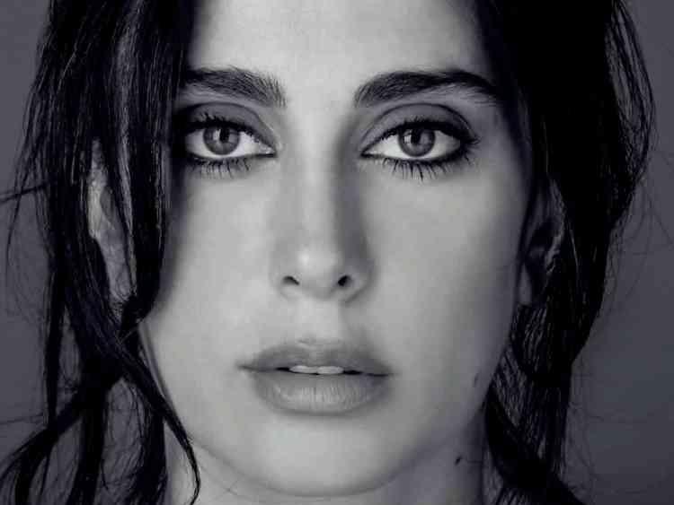 نادين لبكي وجه سينما لبنان التي انطلقت بها للأوسكار