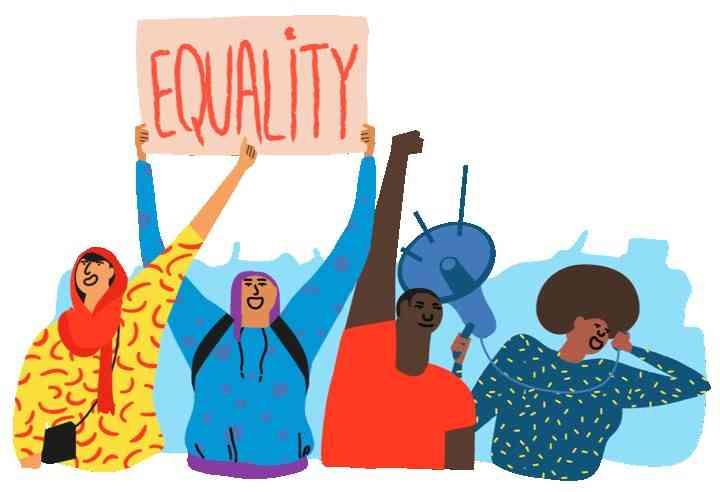 نشرة الأمم المتحدة للمرأة: ختان الإناث وتأثير كورونا
