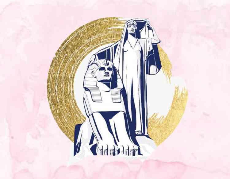 نشرة القومي للمرأة: نعي شويكار والاحتفاء بحفظ السرية