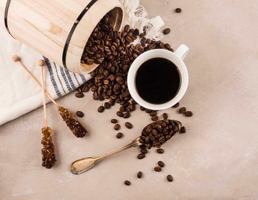 نصائح لتناول القهوة في رمضان وكيفية تقليلها احكي
