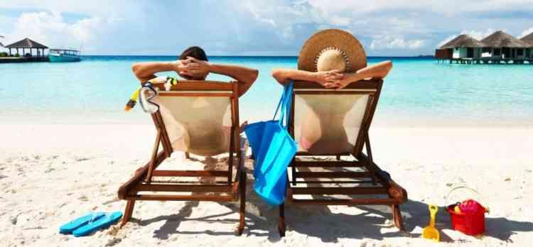 نصائح للاستفادة من الإجازة والاستمتاع بها