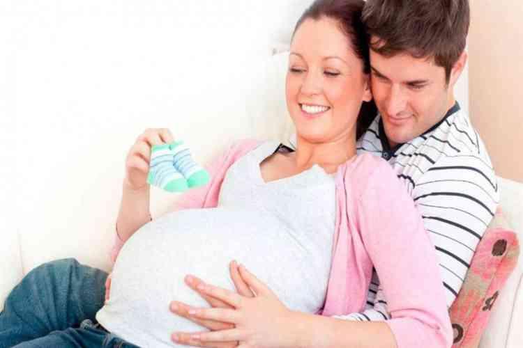 نصائح للعلاقة الزوجية في الأيام الأولى من الحمل