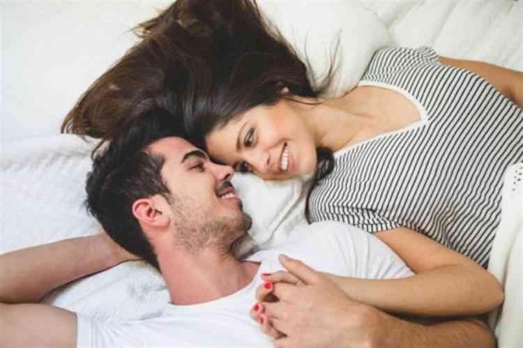 هل يختلف مفهوم العلاقة الحميمة بين الرجل والمرأة!
