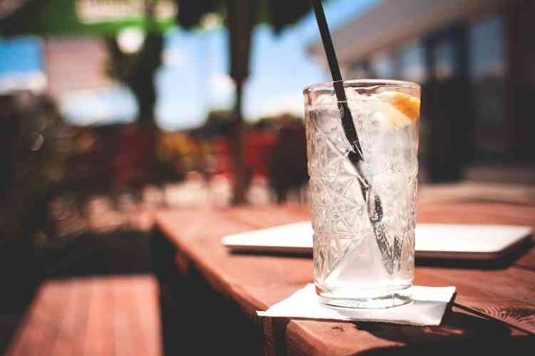 10 مشروبات تمنع العطش في رمضان