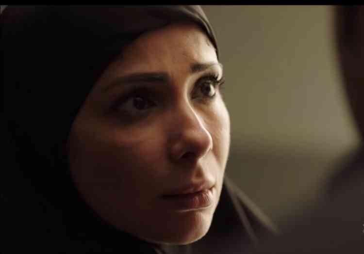 12 قضية تخص النساء ناقشتها دراما رمضان 2021
