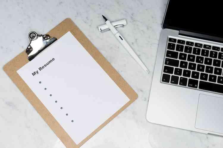 15 نصيحة لكتابة أفضل خطاب تغطية أو Cover Letter