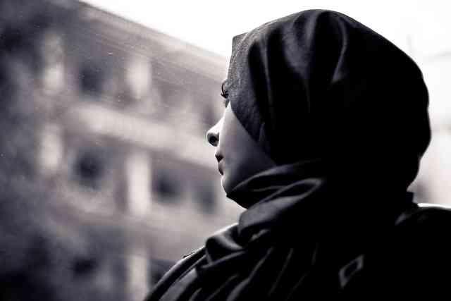 """18 جملة سمعتها كل ست عربية.. لأنها """"ست"""""""