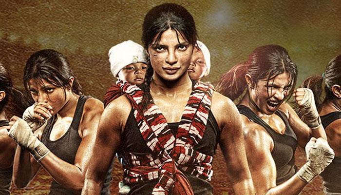 5 أفلام هندية عن قصص النساء