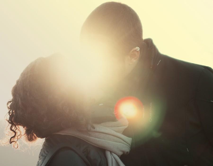 5 طرق للحصول على علاقة حميمة صحية