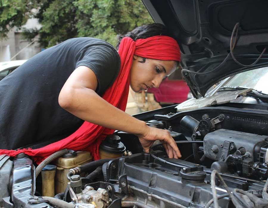 5 مشاريع للرجال نجحت بها النساء أيضا