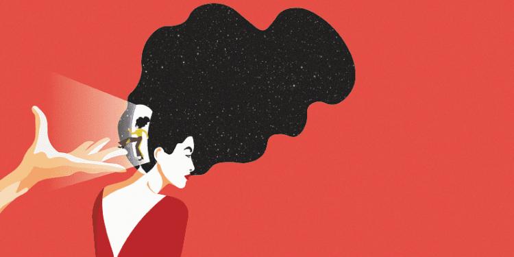 5 مواقف لاستخدام مهارات الذكاء العاطفي في العمل
